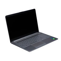 Ноутбук HP 15-dw3002ur 2X2A4EA Silver Выгодный набор + серт. 200Р!!! (Intel Core i5-1135G7 2.4 GHz/16384Mb/512Gb SSD/nVidia GeForce MX350 2048Mb/Wi-Fi/Bluetooth/Cam/15.6/1920x1080/Free DOS)