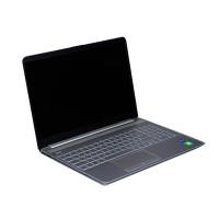 Ноутбук HP 15-dw3003ur 2X2A6EA Silver (Intel Core i5-1135G7 2.4 GHz/8192Mb/512Gb SSD/nVidia GeForce MX350 2048Mb/Wi-Fi/Bluetooth/Cam/15.6/1920x1080/Free DOS)