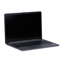 Ноутбук HP 15s-eq1150ur 22Q32EA (AMD Ryzen 3 3250U 2.6 GHz/8192Mb/256Gb SSD/AMD Radeon Graphics/Wi-Fi/Bluetooth/Cam/15.6/1920x1080/DOS)