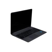 Ноутбук HP 15s-fq2020ur 2X1S9EA (Intel Pentium Gold 7505/8192Mb/512Gb SSD/Intel UHD Graphics/Wi-Fi/15.6/1920x1080/DOS)