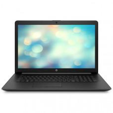 Ноутбук HP 17-by2012ur 1V1X0EA