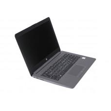 Ноутбук HP 240 G7 1F3R9EA (Intel Core i3-1005G1 1.2GHz/8192Mb/256Gb SSD/No ODD/Intel UHD Graphics/Wi-Fi/14.0/1920x1080/Windows 10 64-bit)