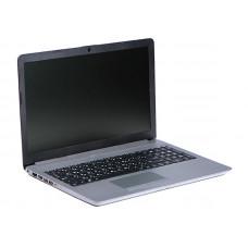 Ноутбук HP 255 G7 150A4EA (AMD Athlon 3150U 2.4GHz/8192Mb/256Gb SSD/DVD/AMD Radeon Graphics/Wi-Fi/Bluetooth/Cam/15.6/1920x1080/Free DOS)
