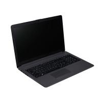 Ноутбук HP 255 G7 1L3V7EA (AMD Athlon 3150U 2.4 GHz/8192Mb/256Gb SSD/AMD Radeon Graphics/Wi-Fi/Bluetooth/Cam/15.6/1920x1080/DOS)