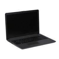 Ноутбук HP 255 G7 2D232EA (AMD Ryzen 5 3500U 2.1GHz/8192Mb/256Gb SSD/Intel HD Graphics/Wi-Fi/15.6/1920x1080/DOS)
