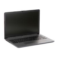 Ноутбук HP 255 G7 3C218EA (AMD Ryzen 5 3500U 2.1GHz/8192Mb/256Gb SSD/DVD-RW/AMD Radeon Vega 8/Wi-Fi/15.6/1920x1080/Windows 10 64-bit)