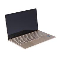 Ноутбук HP Envy 13-ba1001ur 2X1M8EA (Intel Core i7-1165G7 2.8GHz/16384Mb/512Gb SSD/Intel Iris Plus Graphics/Wi-Fi/Bluetooth/Cam/13.3/1920х1080 /Windows 10 Home)