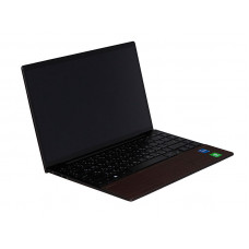 Ноутбук HP Envy 13-ba1003ur 2X1N0EA (Intel Core i5-1135G7 2.4GHz/8192Mb/512Gb SSD/nVidia GeForce MX450 2048Mb/Wi-Fi/Cam/13.3/1920x1080/Windows 10 64-bit)