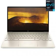 Ноутбук HP ENVY 13-ba1007ur 316D9EA с платформой Intel Evo