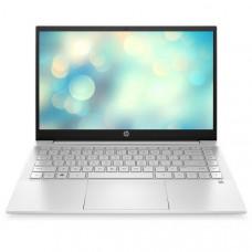 Ноутбук HP Pavilion 14-dv0000ur 286T2EA