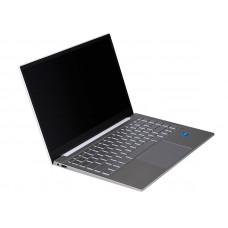 Ноутбук HP Pavilion 14-dv0046ur 2X2Q3EA (Intel Core i3-1115G4 3.0 GHz/4096Mb/256Gb SSD/Intel UHD Graphics/Wi-Fi/Bluetooth/Cam/14.0/1920x1080/Windows 10 Home 64-bit)
