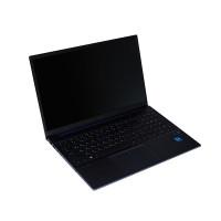 Ноутбук HP Pavilion 15-eg0050ur Blue 2X2S3EA (Intel Core i3-1115G4 1.7 GHz/8192Mb/512Gb SSD/Intel UHD Graphics/Wi-Fi/Bluetooth/Cam/15.6/1920x1080/Windows 10)