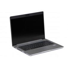 Ноутбук HP ProBook 430 G7 8VT63EA (Intel Core i3-10110U 2.1 GHz/4096Mb/128Gb SSD/Intel HD Graphics/Wi-Fi/Bluetooth/Cam/13.3/1920x1080/DOS)
