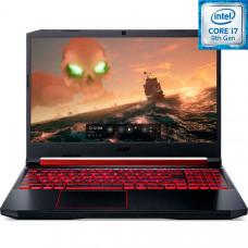 Ноутбук игровой Acer Nitro 5 AN515-54-72GJ NH.Q59ER.023