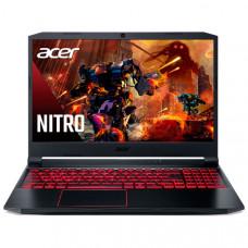 Ноутбук игровой Acer Nitro 5 AN515-55-52Y9 NH.Q7JER.009