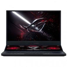 Ноутбук игровой ASUS ROG Zephyrus Duo 15 SE GX551QR-HF071T