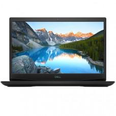 Ноутбук игровой Dell G515-5959