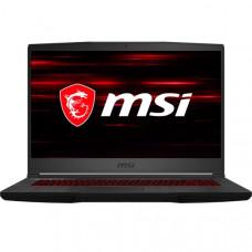 Ноутбук игровой MSI GF65 Thin 9SEXR-691RU