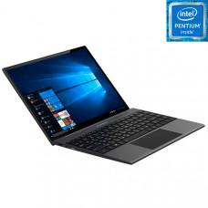 Ноутбук Irbis NB650