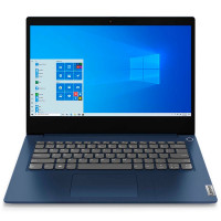 Ноутбук Lenovo IdeaPad 3 14ADA05 (81W000FXRU)