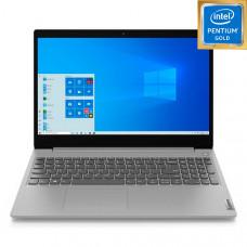 Ноутбук Lenovo IdeaPad 3 15IML05 (81WB00NBRK)