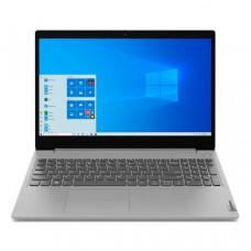 Ноутбук Lenovo IdeaPad 5 15ARE05 (81YQ00GVRK)