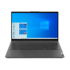 Ноутбук Lenovo IdeaPad 5 15ARE05 Grey 81YQ0017RU Выгодный набор + серт. 200Р!!!(AMD Ryzen 5 4500U 2.3 GHz/8192Mb/256Gb SSD/AMD Radeon Graphics/Wi-Fi/Bluetooth/Cam/15.6/1920x1080/Windows 10 Home 64-bit)