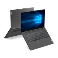 Ноутбук Lenovo IdeaPad 5 15ARE05 Grey 81YQ0019RU (AMD Ryzen 3 4300U 2.7 GHz/8192Mb/256Gb SSD/AMD Radeon Graphics/Wi-Fi/Bluetooth/Cam/15.6/1920x1080/Windows 10 Home 64-bit)