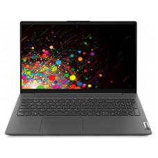 Ноутбук Lenovo IdeaPad 5 15ITL05 82FG00E5RK (Intel Core i7-1165G7 2.8GHz/16384Mb/512Gb SSD/Intel Iris Xe Graphics/Wi-Fi/15.6/1920x1080/No OS)