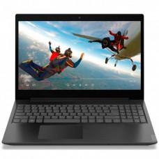 Ноутбук Lenovo IdeaPad L340-15API (81LW0086RK) черный