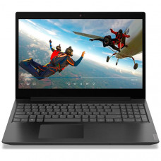 Ноутбук Lenovo IdeaPad L340-15API (81LW00A3RK) черный
