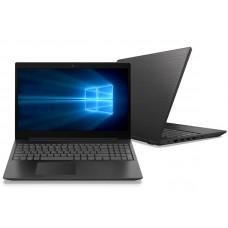 Ноутбук Lenovo IdeaPad L340-15API Black 81LW005GRU (AMD Ryzen 3 3200U 2.6 GHz/8192Mb/256Gb SSD/AMD Radeon Vega 3/Wi-Fi/Bluetooth/Cam/15.6/1366x768/Windows 10 Home 64-bit)