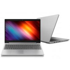 Ноутбук Lenovo IdeaPad L340-15API Grey 81LW005ARK Выгодный набор + серт. 200Р!!!(AMD Ryzen 5 3500U 2.1 GHz/8192Mb/256Gb SSD/AMD Radeon Vega 8/Wi-Fi/Bluetooth/Cam/15.6/1920x1080/DOS)