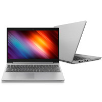 Ноутбук Lenovo IdeaPad L340-15IWL 81LG016YRK (Intel Core i5-8265U 1.6GHz/16384Mb/512Gb SSD/nVidia GeForce MX110 2048Mb/Wi-Fi/Bluetooth/Cam/15.6/1920x1080/DOS)