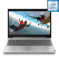 Ноутбук Lenovo IdeaPad L340-15IWL (81LG0170RU)