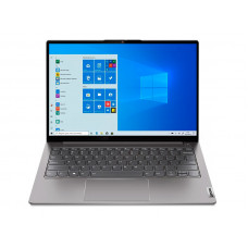 Ноутбук Lenovo ThinkBook 13s G2 20V9003DRU (Intel Core i5-1135G7 2.4 GHz/8192Mb/256Gb SSD/Intel Iris Xe Graphics/Wi-Fi/Bluetooth/Cam/13.3/2560x1600/Windows 10 Pro 64-bit)