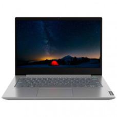 Ноутбук Lenovo ThinkBook 14 IIL (20SL00D3RU)