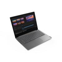 Ноутбук Lenovo V14-ADA 82C6005DRU (AMD Ryzen 3 3250U 2.6GHz/8192Mb/256Gb SSD/AMD Radeon Vega 8/Wi-Fi/Bluetooth/Cam/14/1920x1080/Free DOS)