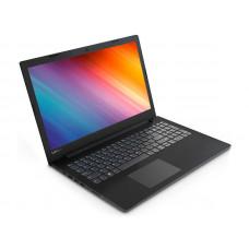 Ноутбук Lenovo V145-15AST Black 81MT0022RU (AMD A6-9225 2.6 GHz/4096Mb/128Gb SSD/DVD-RW/AMD Radeon R4/Wi-Fi/Bluetooth/Cam/15.6/1920x1080/DOS)
