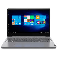 Ноутбук Lenovo V15-ADA 82C7009URU (AMD Athlon 3150U 2.4GHz/4096Mb/256Gb SSD/AMD Radeon Graphics/Wi-Fi/Bluetooth/Cam/15.6/1920x1080/No OC)