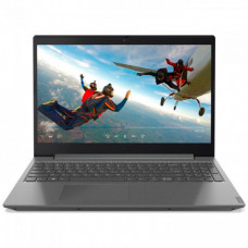 Ноутбук Lenovo V155-15API (81V5000BRU) серый