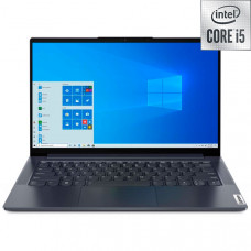 Ноутбук Lenovo Yoga Slim 7 14IIL05 (82A10080RU)