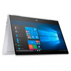 Ноутбук-трансформер HP ProBook x360 435 G7 175X4EA