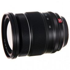 Объектив Fujifilm XF 16-55mm f/2.8 R LM WR