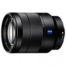 Объектив Sony 24-70mm f/4 ZA OSS (SEL-2470Z)