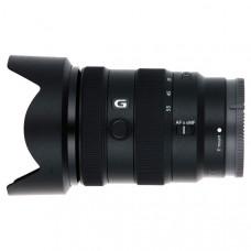 Объектив Sony E 16-55 mm f/2.8 G (SEL1655G)