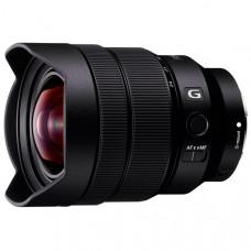 Объектив Sony FE 12-24mm F4.0 G (SEL1224G)
