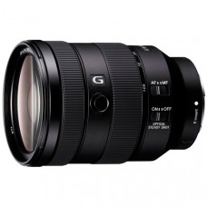 Объектив Sony FE 24-105 mm F4 G OSS (SEL24105G)