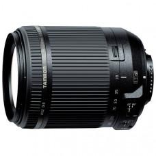 Объектив Tamron 18-200 мм F/3.5-6.3 Di II VC Nikon (B018N)