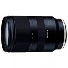 Объектив Tamron 28-75mm F/2.8 Di III RXD для Sony FE